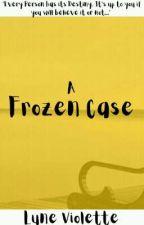 A Frozen Case by LuneViolette248