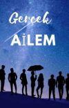 GERÇEK AİLEM(7 NUMARA)  cover