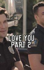 Love Your Part 2 by xxxfandomgirlxxx12