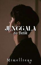 ALVARETTA by acamelia_