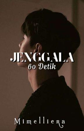 Alvaretta by Ameliaaaja_