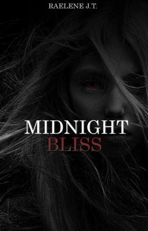 Midnight Bliss by RaeleneJT