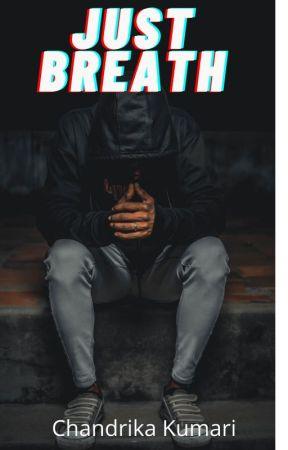 Just Breath by 123dreamstoeies