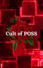 Cult of POSS (Protect Older Siblings Squad) by Lalaland0819