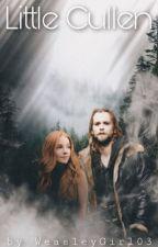 𝐿𝑖𝑡𝑡𝑙𝑒 𝐶𝑢𝑙𝑙𝑒𝑛 by WeasleyGirl03