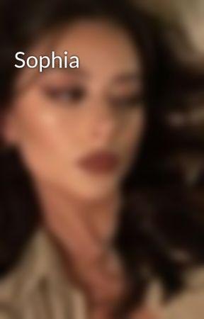 Sophia  by SINSIER