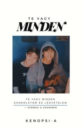 MiNDEN - sunkyu by KENOPSI-A
