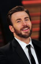 Falling for a Celebrity- Chris Evans x Reader by chrisevanswifey613