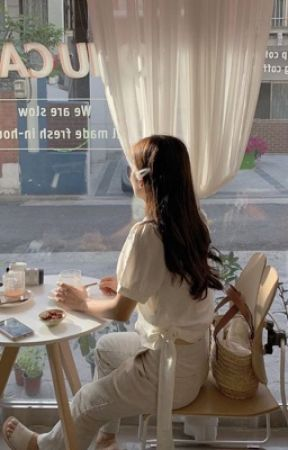 July   Huening Kai by dreamyzensX