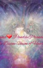 Pandavas❤PandavPranadhikas~The Divine Union of Hearts  by Senya_Sanginiya