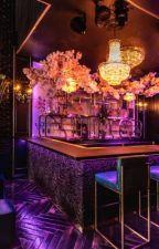 Night club  by Scarlett922272