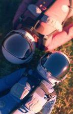 ♡Crash Landed♡ by ChocoBBread