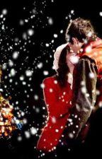 Last Christmas  by 0cecilia