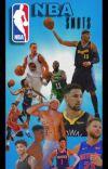 NBA Smuts  cover