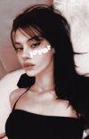 Enigma || 𝐓𝐕𝐃 𝐑𝐞𝐛𝐨𝐫𝐧  cover