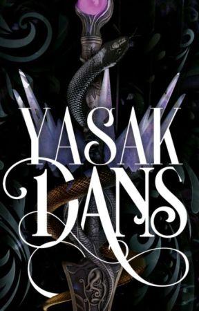 YASAK DANS by NlsAltn