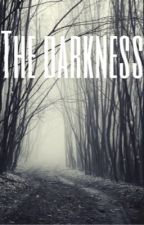 The Darkness  by Emi1146