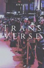 Transverse by kwainn