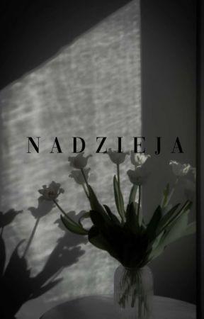 nadzieja [aot roleplay] by ilydie