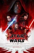 watching the last jedi by hercega