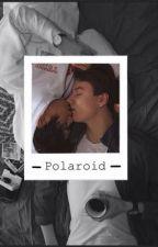 Polaroid by sisaisestikuollut