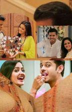 sairat together by SakshiLakra