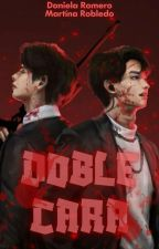 Doble Cara  by daniir0m