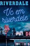 Vc em Riverdale cover