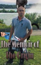 The Memoir of The Orgin by daddycabbage