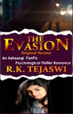 The Evasion - Original Version by RK_Tejaswi