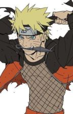 Konoha's No. 1 Most Unpredictable Ninja by kazemihyuga
