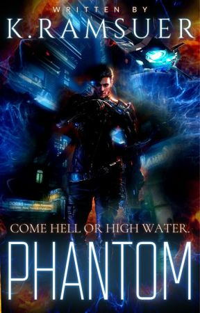 Phantom by Storm-Shadows7