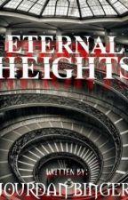 Eternal Heights by JourdanBinger