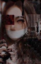 ( MA𝗙IA ) - 新着. 𝗡𝗘𝗪 𝗟𝗘𝗩𝗘𝗟☯︎ by AmarieBabygirl15