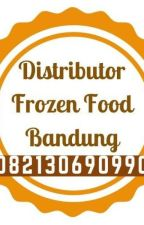 CALL 0821-3069-0990, Distributor Frozen Food by Tokofrozenfood1995