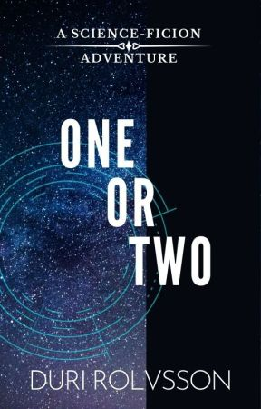 One or Two by Like_a_Proton