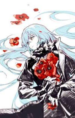 (Quyển 6.5) Rimuru và thế giới phép thuật
