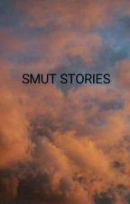 SMUT SHORT STORIES by RuduesGreyrat