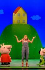 oink oink 😩😩 by hellieonarose