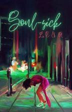 Soul-sick by ntsa178