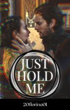 Just hold me || Shadow and Bone || The grishaverse by 20florina01