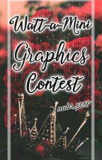 Watt-a-Mini Graphics Contest by nabs_xoxo