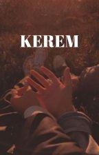 KEREM by birbakim83