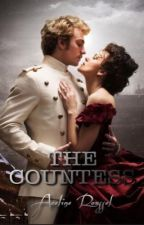 THE COUNTESS - Aceline Roussel by imparat0rice
