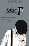 SMP & SMA cover