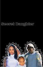 Secret Daughter  by kentrellpluskids_