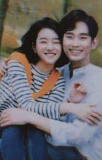 broken heart by seoyeajifan1