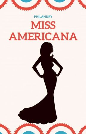 miss americana ☆彡 rodrick heffley (coming soon) by philandry