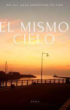 El Mismo Cielo by anali91