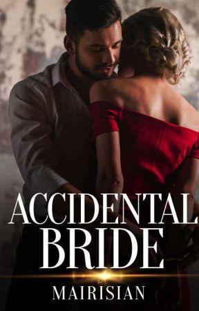 BLA SERIES #6: Trouble In Brooklyn by mairisian